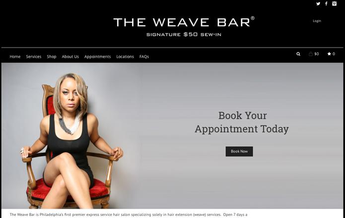 new-weavebar